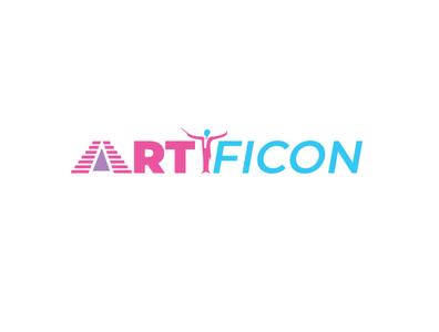 Artificon Logo