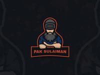Geng Pak Sulaiman