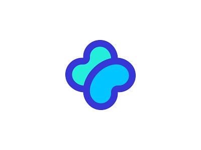 Kidney medical services logo 4x