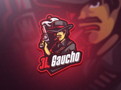 3L Gaucho