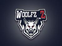 WOOLFZ_Z