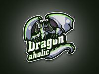 DRAGON AHOLIC