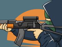 Malhama Tactical
