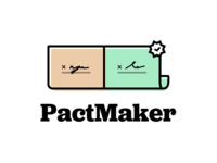 PactMaker logo
