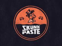 Skunk Paste