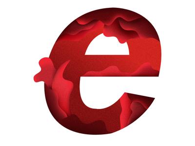 e illustration ui creativity logo graphicdesign isometricsdesign minimal design clean vector illustrator illustration
