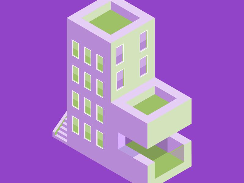 Isometric design graphicdesign isometricsdesign