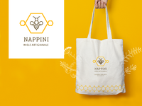 Nappini Honey