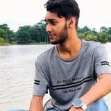 Adom Shafi 👑