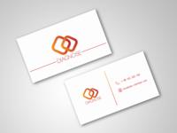 Business card - Diagnose