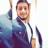 Sheikh Qayyum