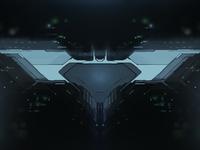 Cyber_Bat