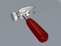 Hammer -  practice
