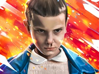 Eleven stranger things finale touche  a4