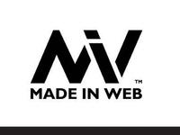 Made in Web Logo