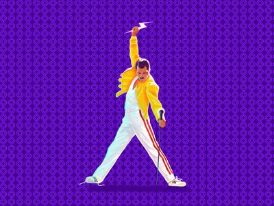 Freddiee
