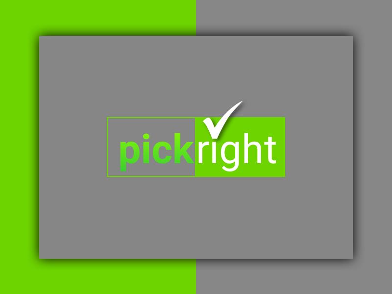 Logo Design logo sketch logodesign logo colors dark ui web mobile dailyui ux ui design