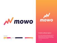 mowo branding