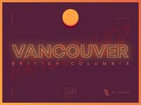 Vancouver Type
