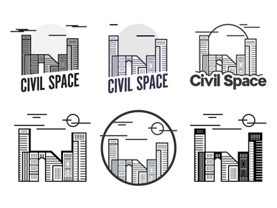 Civil Space Rejects