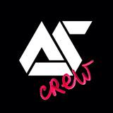 A.S.crew