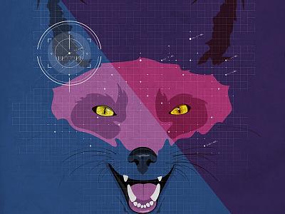 wip ui illustration animaltech