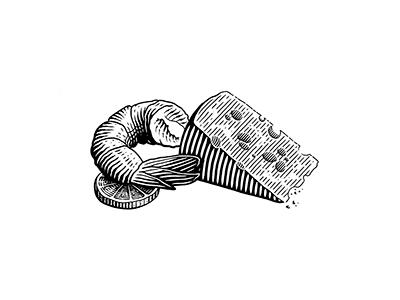 Pairing illustration