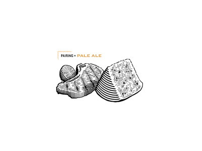 Pairing Pale Ale for Spelta