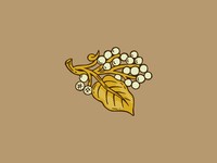 Moonrise Kingdom Pin