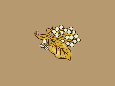 Moonrise Kingdom Pin moonrise kingdom pin illustration