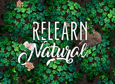 Belvedere Print Campaign_Relearn Natural