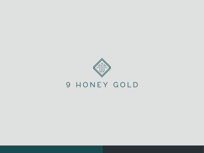 9 Honey Gold