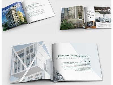 9HoneyGold Brochure