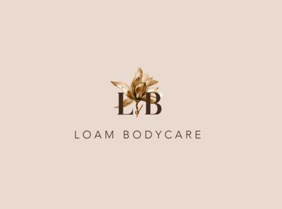 Loam Bodycare