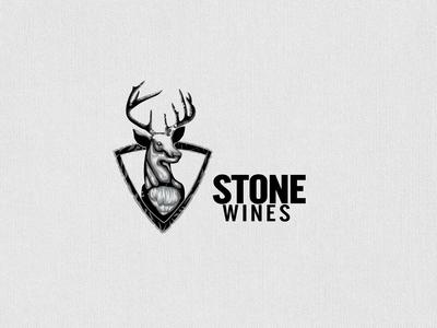 Stone Wines_Wine Shop