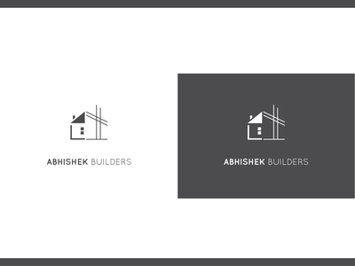 Abhishek Builders