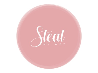 Steal My Way (Blog)