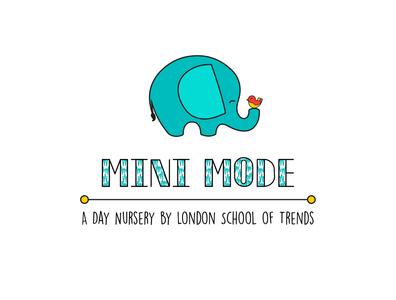 Mini Mode_Nursery