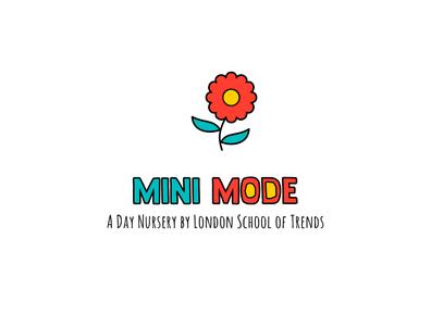 Mini Mode