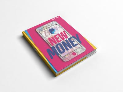 PayPal_Media Kit Diary