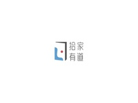 SHIJIAYOUDAO Home Furnishing Logo Design