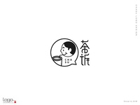 CHASU Logo DESIGN