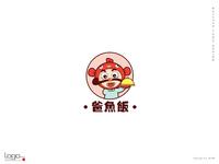 Chinese Restaurant Logo Design