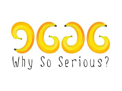 9gag banana logo 9gag