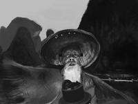 Oldman 3