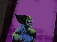 Wolverine brood
