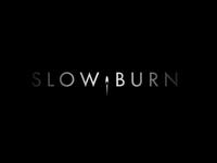 Slow Burn Films logo - Final
