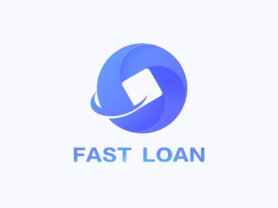 loan logo