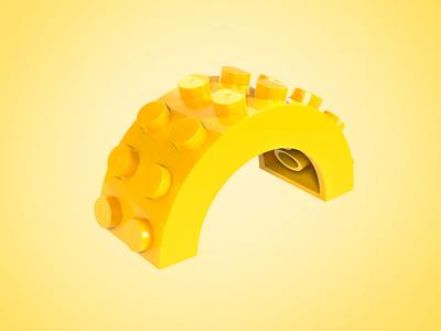 Lego - Modeling Dough Norma