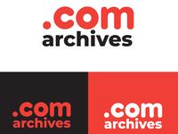 .com Logo